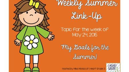 Weekly-Blog-Linky-May-241
