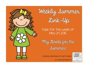 Weekly-Blog-Linky-May-241