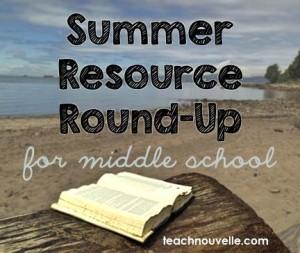 summer-resource-roundup