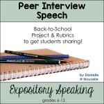peer-interview-cov