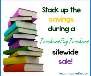 sale-teacherspayteachers