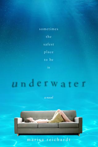 underwater-reichardt