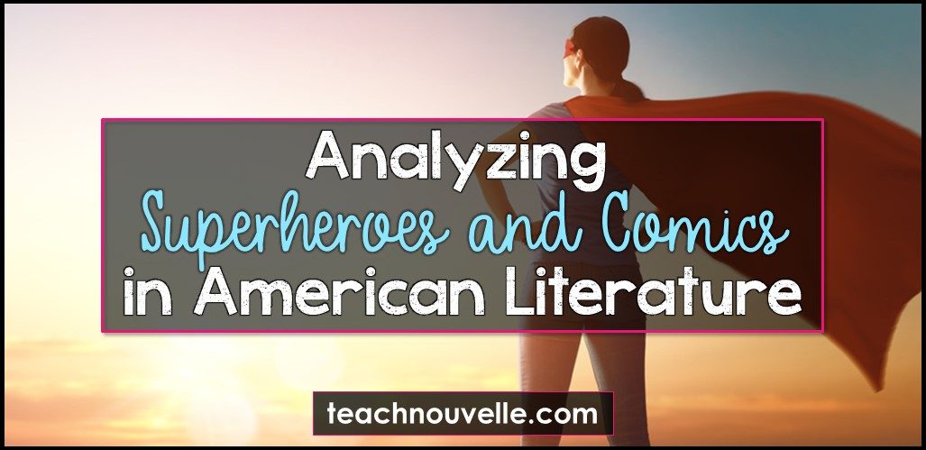 how to teach world literature